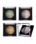 Maybelline Eye Studio Color Pearls Marbleized Baked Duo Eyeshadow pečené perleťové oční stíny 2,5g